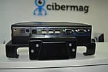 Док Станция Panasonic CF-CDS-1483 для CF-H1/H2, фото 2