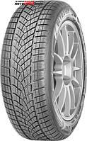 Легковые зимние шины Goodyear UltraGrip Performance SUV Gen-1 255/55 R18 109H XL SCT