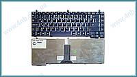 Клавиатура для ноутбука MSI MegaBook S420 S425 S430 VR330 VR330X VR330XB / LG K1 BLACK US