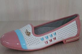 Школьные туфли на девочку и мальчика купить со скидкой.