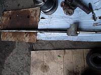 Винт поперечной подачи 3М642, фото 1