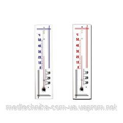 """Термометр комнатный """"Сувенир"""" П-3 на пластиковом основании"""