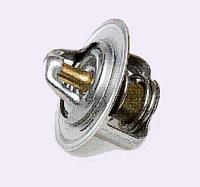 Термостат бескорпусный Luzar LT 0539