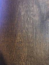 Подставка под ТВ LOFT DESIGN 64626, НАТУРАЛЬНОЕ ДЕРЕВО, мебель Лофт Производство в Киеве, фото 3