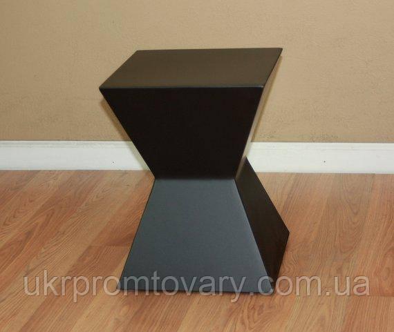 Ножки для столов LOFT DESIGN 64749, НАТУРАЛЬНОЕ ДЕРЕВО, мебель Лофт Производство в Киеве