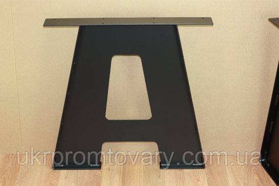 Ножки для столов LOFT DESIGN 64753, НАТУРАЛЬНОЕ ДЕРЕВО, мебель Лофт Производство в Киеве