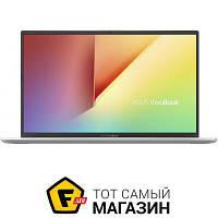 Ноутбук ASUS VivoBook 15 X512FJ Silver (X512FJ-EJ304)