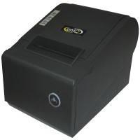 Принтер печати чеков UNIQ-TP61