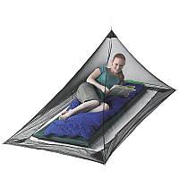 Сетка для защиты от насекомых Sea to Summit Mosquito Net Single Permethirin (120х240х110см)