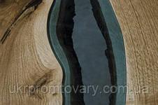 Кавовий столик LOFT DESIGN 64889, НАТУРАЛЬНЕ ДЕРЕВО, меблі Лофт Виробництво в Києві, фото 3
