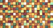 Декор для стін LOFT DESIGN 6493, НАТУРАЛЬНЕ ДЕРЕВО, меблі Лофт Виробництво в Києві, фото 2