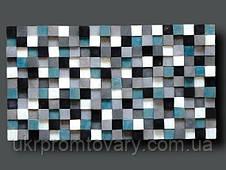Декор для стін LOFT DESIGN 64917, НАТУРАЛЬНЕ ДЕРЕВО, меблі Лофт Виробництво в Києві, фото 3