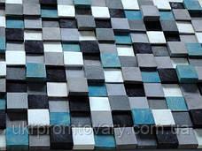 Декор для стін LOFT DESIGN 64917, НАТУРАЛЬНЕ ДЕРЕВО, меблі Лофт Виробництво в Києві, фото 2