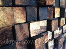 Декор для стін LOFT DESIGN 64925, НАТУРАЛЬНЕ ДЕРЕВО, меблі Лофт Виробництво в Києві, фото 3