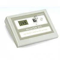 Гемоглобинометр фотометрический портативный для измерения общего гемоглобина крови. Торговая марка «МиниГЕМ 523» Праймед