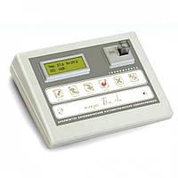 Анализатор биохимический фотометрический АБФПКТ-01. «МикроБиАн» (фильтр 340нм)