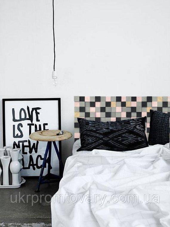 Декор для стін LOFT DESIGN 64948, НАТУРАЛЬНЕ ДЕРЕВО, меблі Лофт Виробництво в Києві