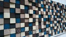 Декор для стін LOFT DESIGN 64961, НАТУРАЛЬНЕ ДЕРЕВО, меблі Лофт Виробництво в Києві, фото 2