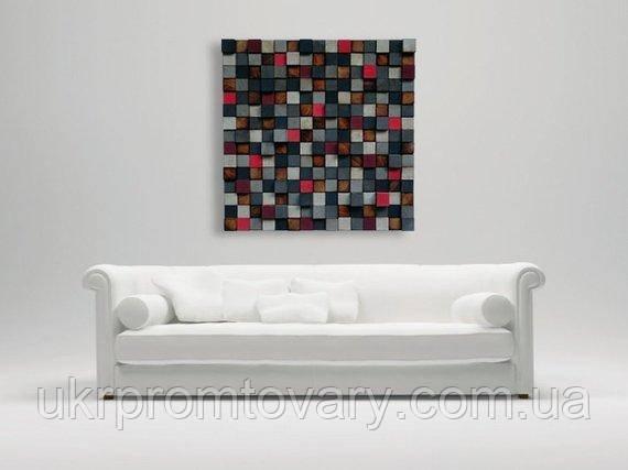Декор для стен LOFT DESIGN 64980, НАТУРАЛЬНОЕ ДЕРЕВО, мебель Лофт Производство в Киеве