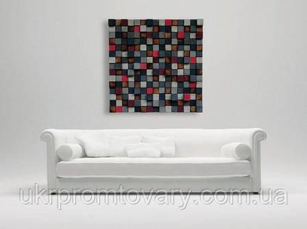Декор для стен LOFT DESIGN 64980, НАТУРАЛЬНОЕ ДЕРЕВО, мебель Лофт Производство в Киеве, фото 2