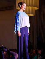 Одежда от производителя, обувь от производителя, большой выбор женской одежды, мужской одежды, одежды больших размеров