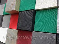 Декор для стін LOFT DESIGN 649113, НАТУРАЛЬНЕ ДЕРЕВО, меблі Лофт Виробництво в Києві, фото 2
