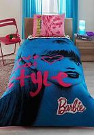 Стильная Барби BARBIE LOVE STYLE