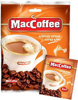 Maccoffee 3в1 Irish Cream 20х20 г.