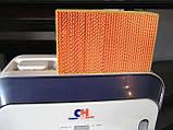 Фильтр-картридж для мойки воздуха Cooper&Hunter СH-8300D, CH8350D, фото 2