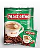 Maccoffee 3в1 Лесной орех 10х20 г.