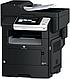 KONICA MINOLTA bizhub 4750 (сет.принтер/дуплекс/ARDF/копир/сканер), фото 3