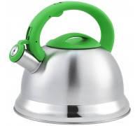 Чайник газовый Unique UN-53053.5L
