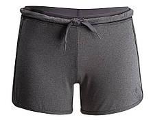 Шорты женские Black Diamond Solitude Shorts