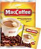 Maccoffee 3в1 Французкая ваниль 20х20 г.