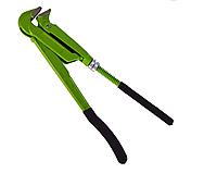 "Ключ трубный Alloid КТР 1"" КТ- 4016-1"
