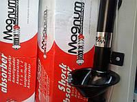 Амортизаторы Magnum Technology (страна производитель Польша)