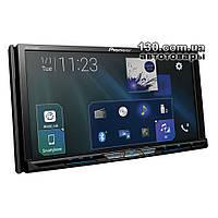 DVD/USB автомагнитола Pioneer AVH-Z9200BT с Bluetooth