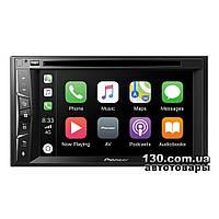 DVD/USB автомагнитола Pioneer AVH-Z2200BT с Bluetooth