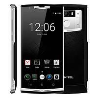 Мобильный телефон Oukitel K10000 Pro 3+32GB  10000 mAh, фото 1