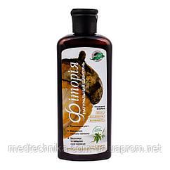 Шампунь Фитория с маслом конопли, 250 мл,Фитория