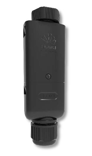 Модем Huawei Smart Dongle-WLAN FE