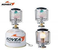 Kovea  Газовая лампа Kovea Observer KL-103