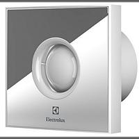 Вытяжной вентилятор Electrolux EAFR-100TH Mirror