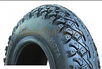 Шина (детская коляска)   200 * 50   (A-1082 HOTA)   LTK
