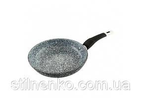Сковорода UNIQUE  UN-5105-26