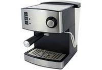 Эспрессо кофемашина Grunhelm GEC15 (78812)