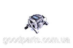 Двигатель (мотор) к стиральной машине LG 4681ER1005B