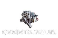 Мотор вал (короткий) к стиральной машине Indesit C00074209