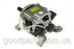 Мотор к стиральной машине LG 4681EN1010J