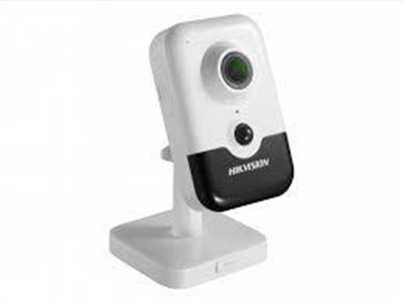 IP-камера Hikvision DS-2CD2443G0-I (2.8 мм)